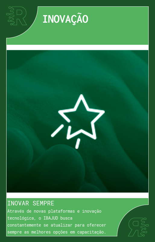 Raiay Card